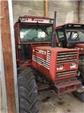 Fiat 110-90, 1990, Traktorer