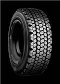 Other 23.5R25 Bridgestone VSW Winter Reifen für Radlader, Padangos, ratai ir ratlankiai