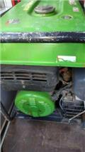 Kubota Generator, Petrol Generators