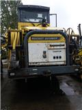 Atlas Copco XL3C, 2006, Other Underground Equipment