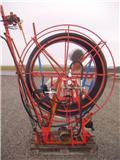 Douven Dräneringsrensmaskin, Други селскостопански машини