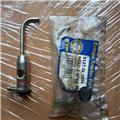 Komatsu D155, Прочее оборудование для стройки