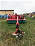 Taarup 4036, 2004, Pasture mowers and toppers