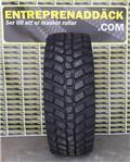 Alliance 550 Multiuse 420/65R24 däck, 2018, Tires