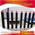 Sollroc DHD3.5 DHD340 DHD350 DHD360 DHD380 DTH Hammer, 2017, Tillbehör och reservdelar till borrutrustning