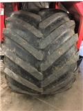 Michelin 1000/50R25, 2016, Slurry Tankers