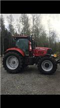 Case IH PUMA 175 CVX, 2017, Traktorer