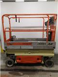 JLG 1930 ES, 2008, Scissor Lifts