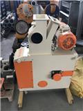Other Olis VDM-200 Buckwheat/millet peeling machine، 2019، ماكينات زراعية أخرى