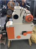 Olis VDM-200 Buckwheat/millet peeling machine, 2019, Farm Equipment - Others