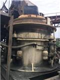 Metso HP 500, 2011, Pulverisierer