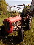 Other Masay Ferguson 35 B, 1964, Traktori