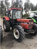 Case 956, 1988, Tractors