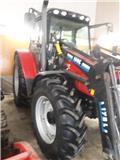 Трактор Massey Ferguson 5455, 2009 г., 3690 ч.