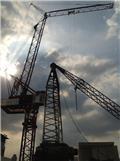 ทาวเวอร์เครน / Tower Crane -, 2012, Tower kreyns