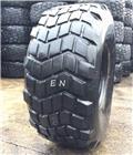 Michelin 525/65R20.5 XS - USED EN 80%, Roda
