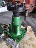 Other Rear axle John Deere 6420, 2004, เกียร์