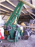 Spearhead 6000 LR, 2007, Other