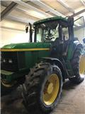 John Deere 6910, 1998, Traktori