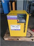 Kaeser SM 11, 2005, Compressors