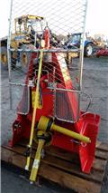 Farmi JL 290, lunningsvinsch، ماكينات زراعية أخرى