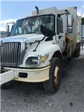 International B, 2003, Other Trucks