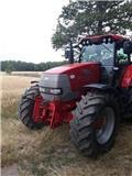 McCormick XTX 185, 2005, Traktori