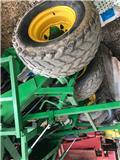 John Deere 750 A, 1998, Farm Drills