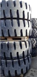 Bridgestone #A-4253 23.5R25 (L5) VSDL, 2020, Tyres, wheels and rims