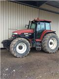 New Holland G 170, 1995, Tractoren