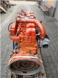 Scania Scania DI9 51A Silnik Engine Motor, Motores
