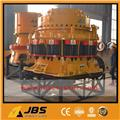 JBS 4-1/4 Ft Symons Cone Crusher PYS-B1321, 2015, Θραυστήρες