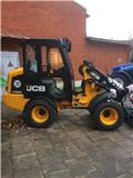 JCB 403, 2020, Wheel loaders