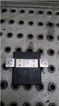 Электронный блок Volvo FH16, 1999
