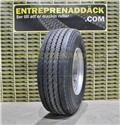 Bridgestone R179 385/65R22.5 M+S 3PMSF däck, 2021, Gumiabroncsok, kerekek és felnik