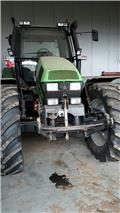 Deutz-Fahr AGROTRON 200, 1999, Tractoren