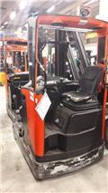 Rocla HS 14 F, 2012, Reach trucks