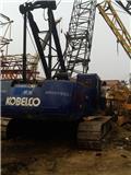 Kobelco 7055, Tracked cranes