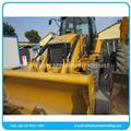 Caterpillar 430 F IT, 2016, Buldoexcavatoare