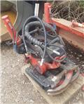 Rototilt RT30 med grip, 2016, Rotators