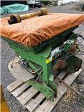 Amazone EXS 300, 2007, Mineral spreaders