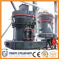 Мельница Tigercrusher MTM-110 American Trapezoid Mill, 2015