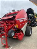 Lely RP 435, 2009, Round balers