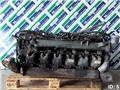 MAN Motor D2LUH22 Euro 2, 191 KW, 11967 cm3, Kargo motori