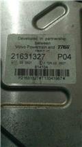 Volvo VOLVO PENTA, FH, FM engine control unit ECU, EDC,، إلكترونيات