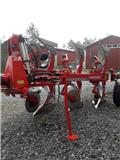 Agrolux RT 3875 AX, 2003, Vendeplove