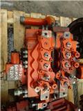 Daewoo Doosan Rozdzielacz Daewoo DL220 Hydraulic distributor, Componenti idrauliche