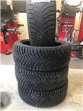 Other Vinter däck Michelin 225/45R18 X-ICE North 4, 2018, Personbiler