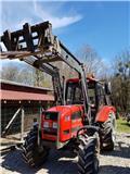Belarus 1025, 2007, Tractors