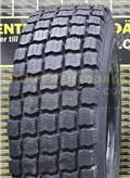 Advance Snowplus *L2 20.5R25 snö däck, 2021, Tyres, wheels and rims